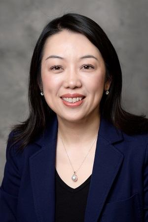 Lin Nan