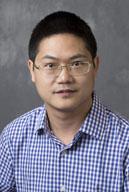 Feng, Zhigang