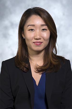 Yeejin Jang