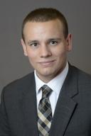 Justin Hodapp