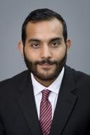 Aditya Babar