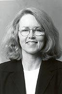 Jacobson, Carol