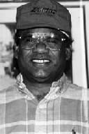 Rao Kadiyala