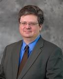 T. Joseph Kappock