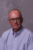 Bill Lewellen