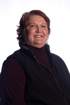 Nancy Smigiel