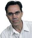 Constantinos Alexiou