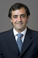 Eduardo Erize