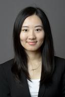 Chenjie Ma