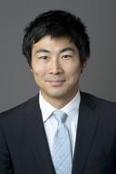 Kotaro Miyajima