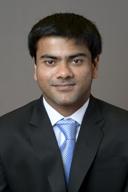 Sayan Sinha