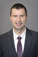 Michal Zuk