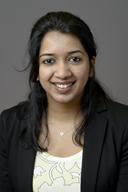 Yamini Kichambare