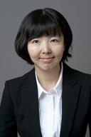 Hyejin Kim
