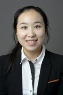 Xiaoqiu Li