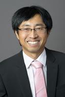 Jeonghun Lim