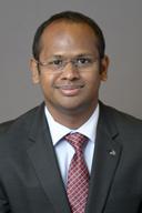 Ravi Jagarapu
