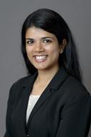 Shivani Raval