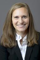 Kristen Byker