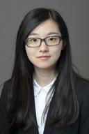 Yujiu Feng