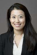 Hangqiao Liu