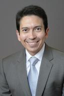 Braulio Rodrigues