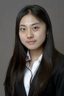Yeling Jiang