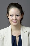 Sabrina Fleming