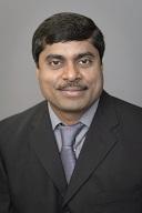 Tulugu Rao