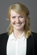 Jacqueline Schrader