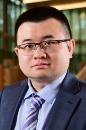 Ming Lei