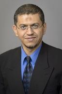 Haitham Saidi