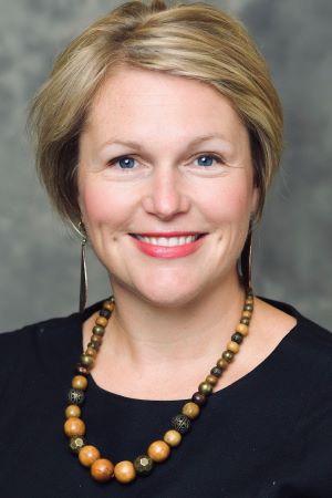 Erin Britton