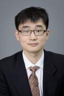 Qiyuan Yan