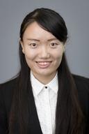 Yuanyuan Peng