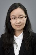 Shuyu Hong