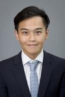 Cheng-Chun Yeh