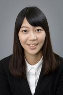 Li-Han Cheng