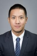 Juei Hsiao