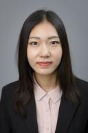 Danhua Zhu