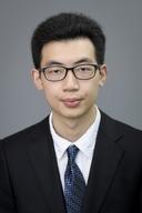 Yuxuan Shi