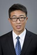 Haoyuan Zheng