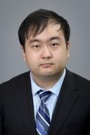 Yongcan Chen