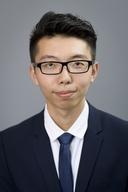 Zijian Liu