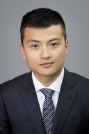 Wei-Chi Chien