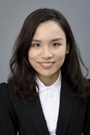 Ting-Yun Wang