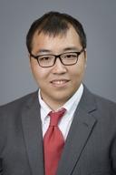 Gen Zhang