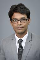 Ghanshyam Sahu