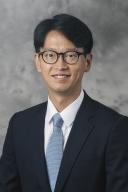 Joonho Lee