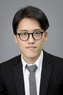Yuan-Po Lin